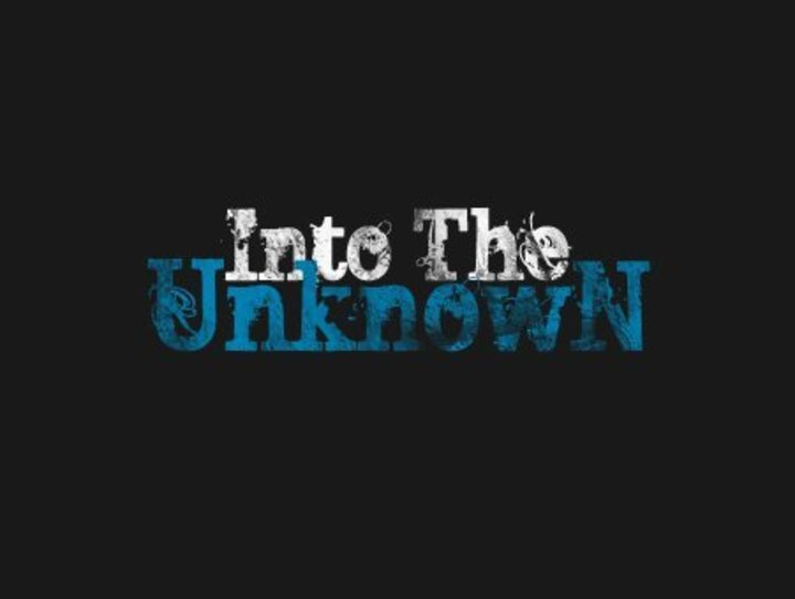 into the unknown Tour Dates