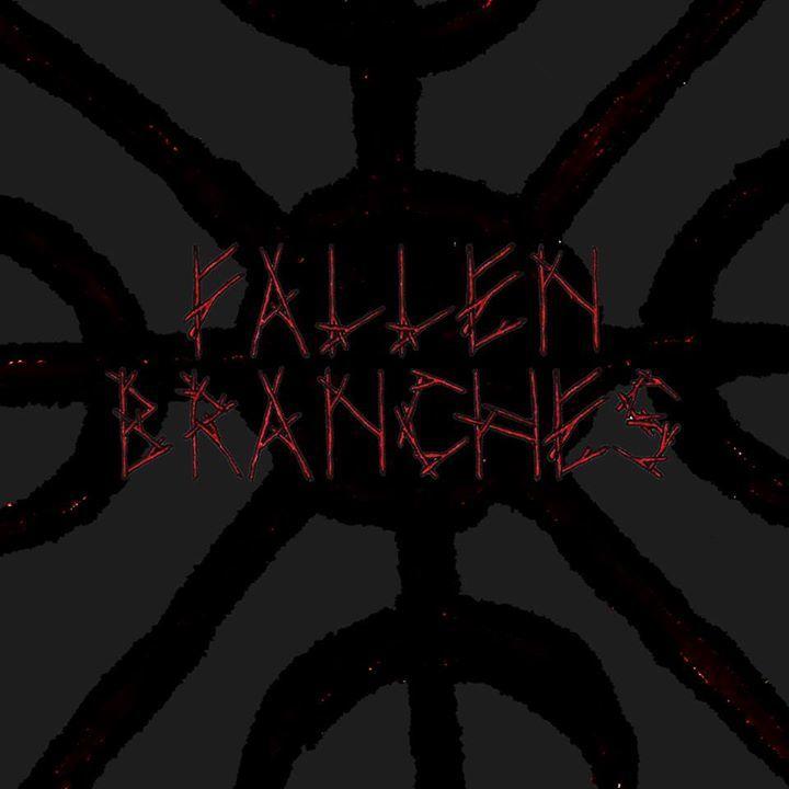 Fallen Branches Tour Dates