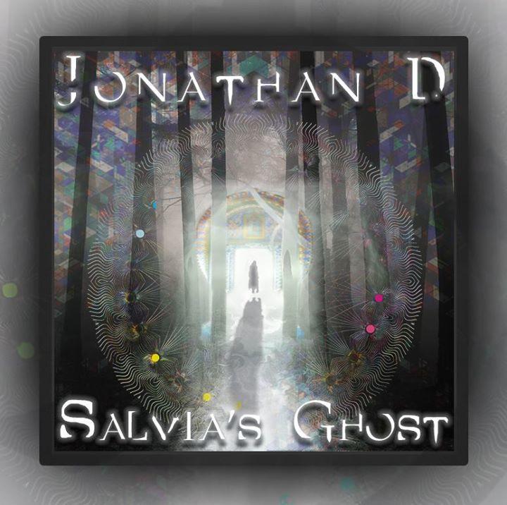 Jonathan D Tour Dates