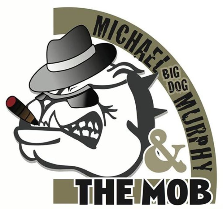 Mike Murphy and the Mob Tour Dates