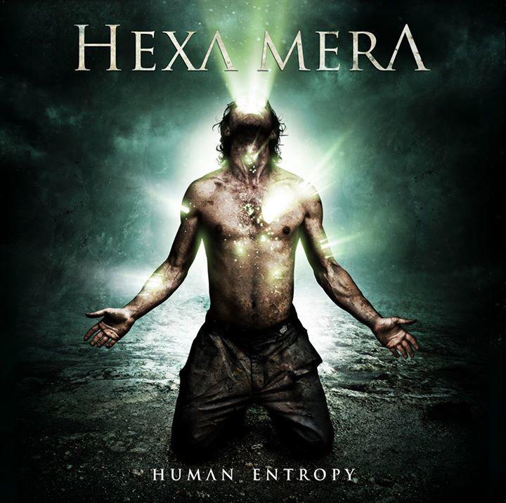 Hexa Mera Tour Dates