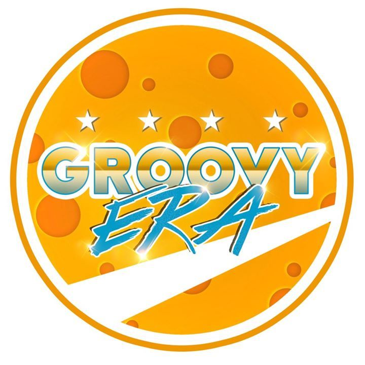Groovy-Era Tour Dates