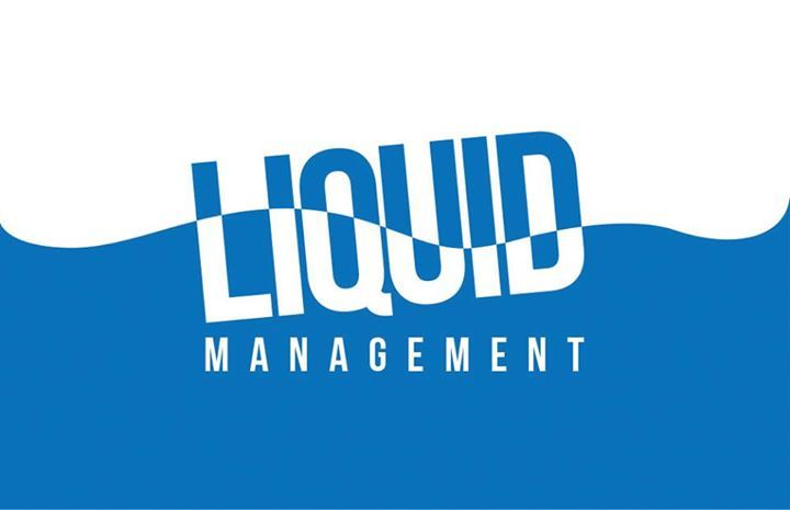 Liquid Management Tour Dates