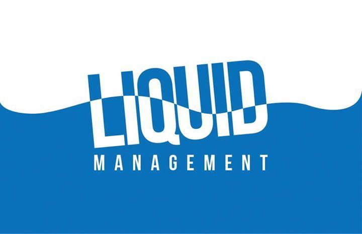 Liquid Management Tour Dates