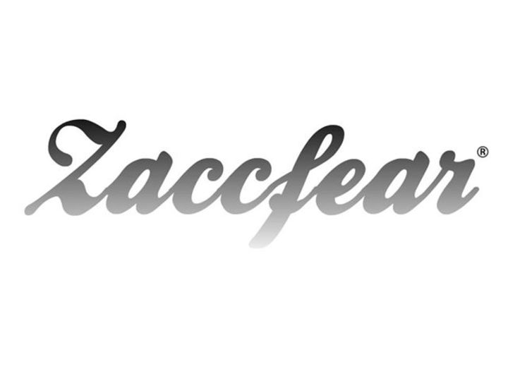 DJ Zaccfear Tour Dates