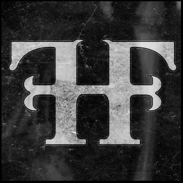 False Hope Fades Tour Dates