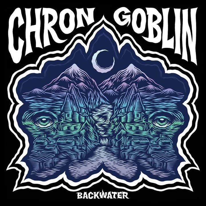 ChronGoblin Tour Dates