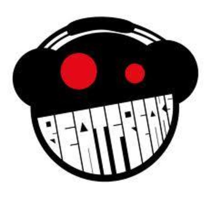 BeatFreakz Tour Dates
