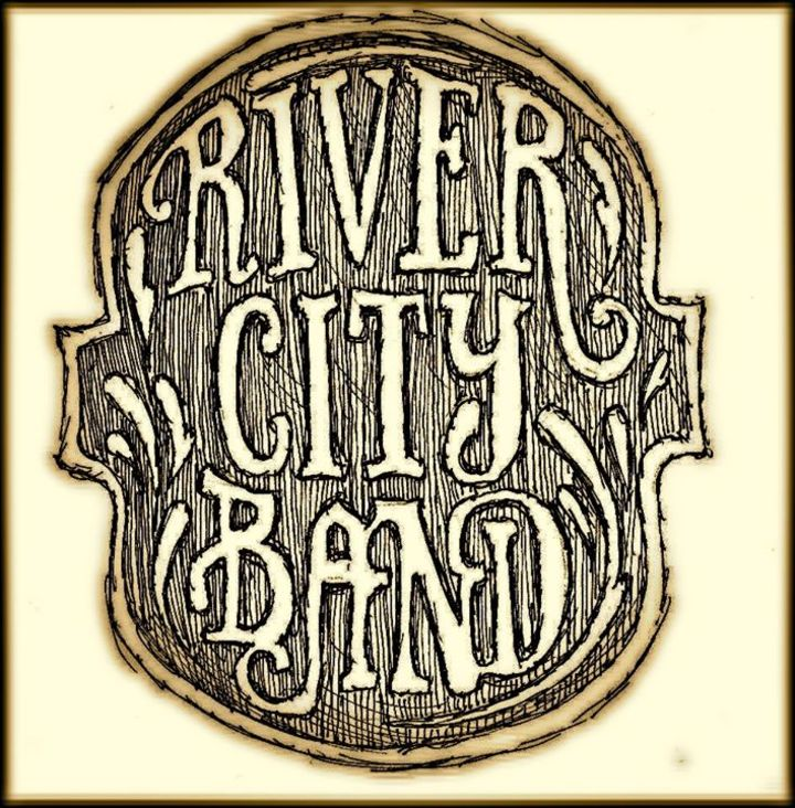 River City Band Tour Dates