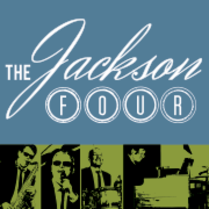 The Jackson Four Tour Dates