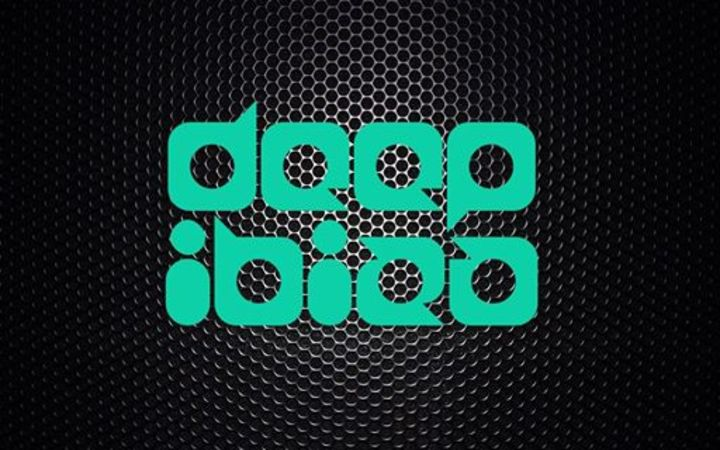 DEEP Ibiza Tour Dates