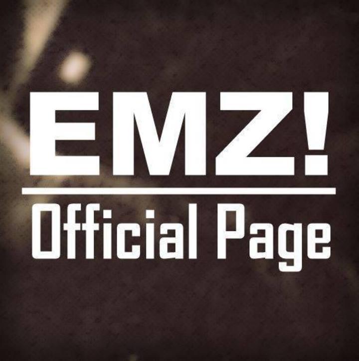 EMZI Tour Dates