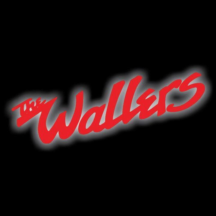 The Waller's Tour Dates