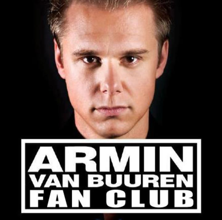 Armin Van Buuren (Fan Club) Tour Dates