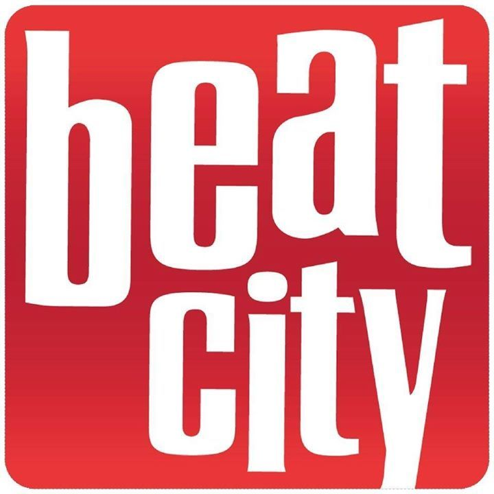 Beat City Tour Dates