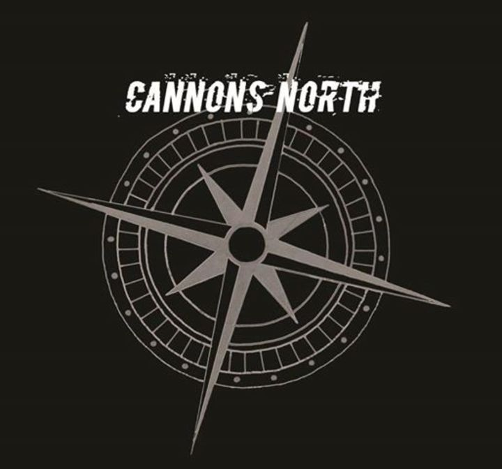 Cannons North Tour Dates