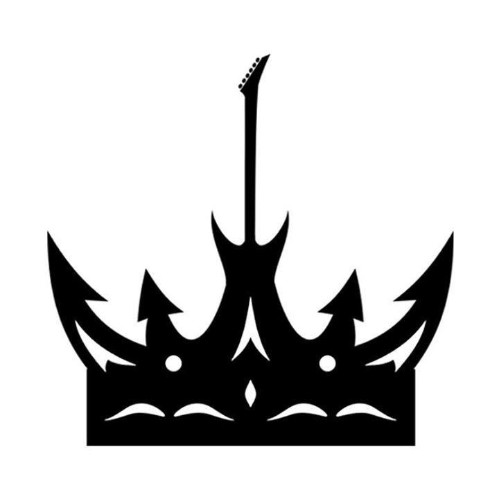 Lindsey Buckingham Palace Tour Dates