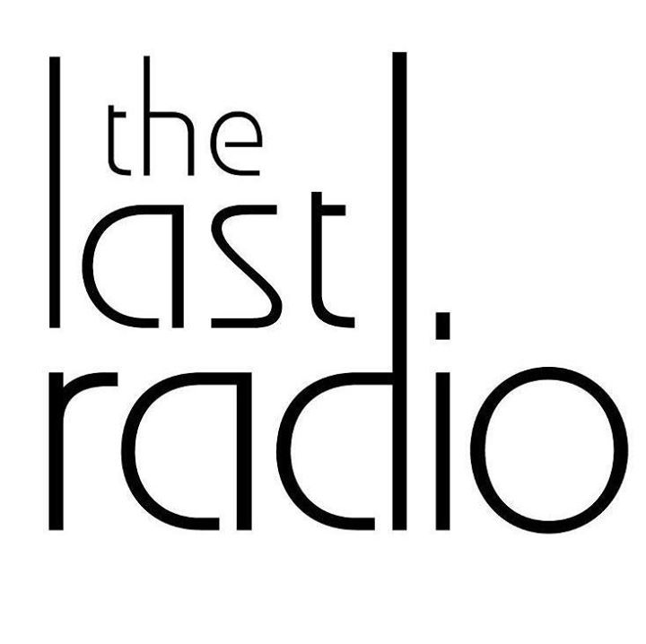 The Last Radio Tour Dates