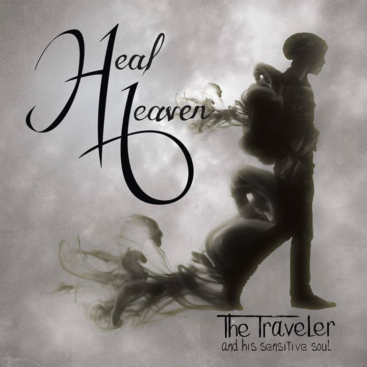 Heal Heaven Tour Dates