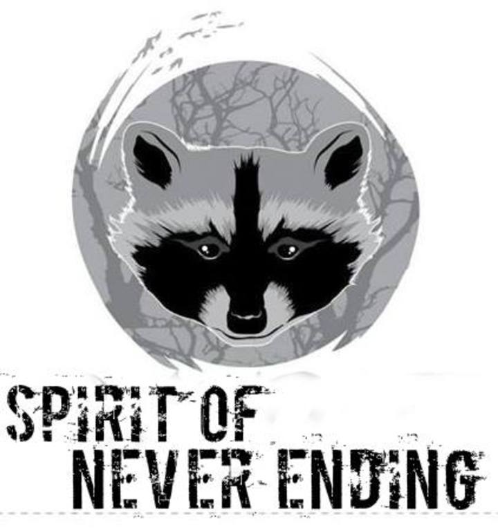 Spirit of NEVER Ending Tour Dates