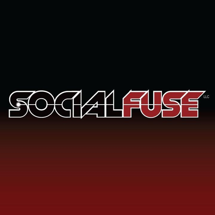 Socialfuse Tour Dates
