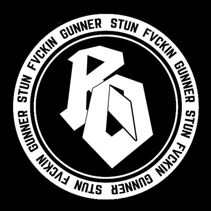 Riseout Hardcore Tour Dates