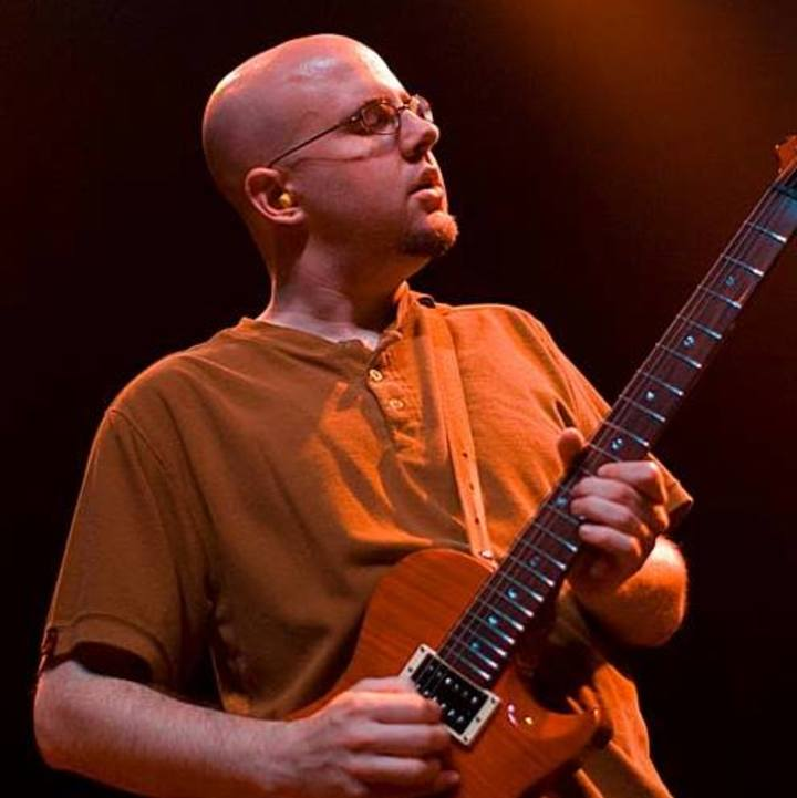 Josh Himmelsbach Music Tour Dates