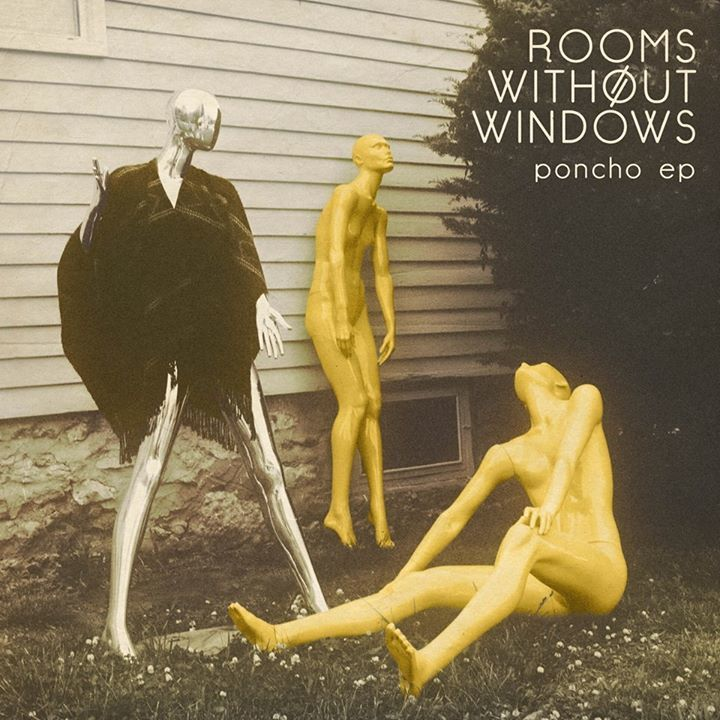 Rooms Without Windows Tour Dates