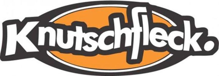 Knutschfleck Tour Dates