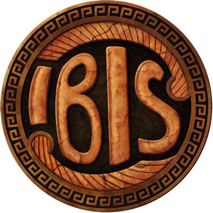 Ibis (The Band) Tour Dates