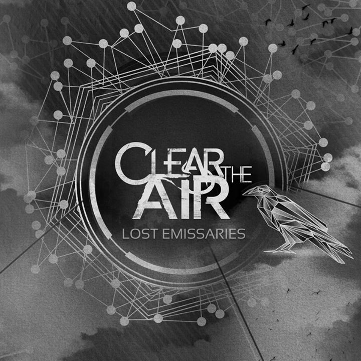 Clear The Air Tour Dates