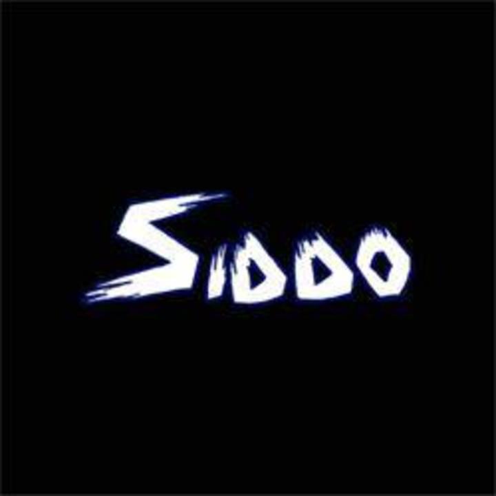 Siddo Tour Dates