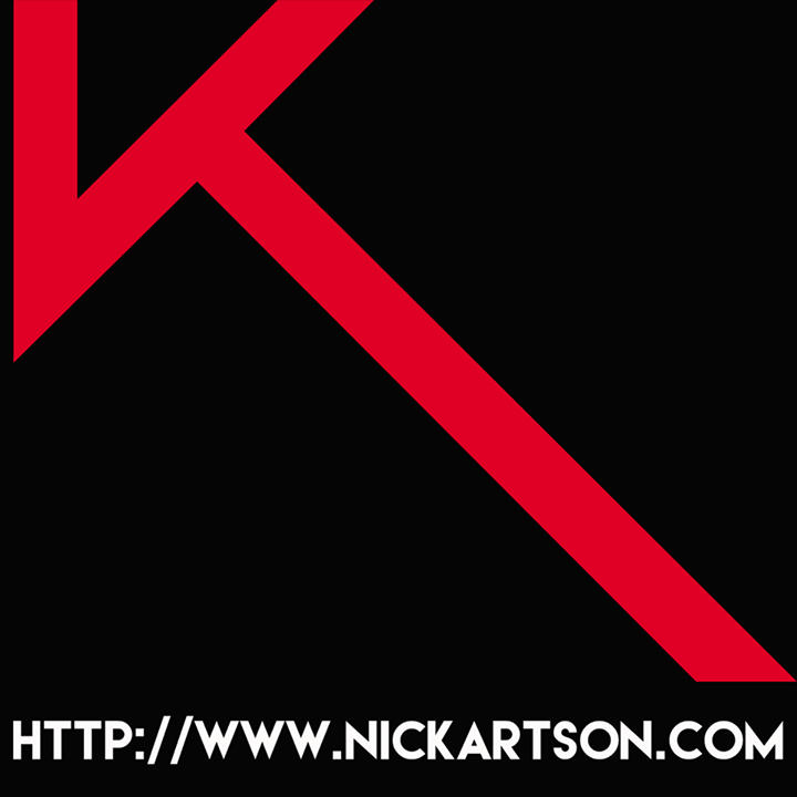 Nick Artson Tour Dates