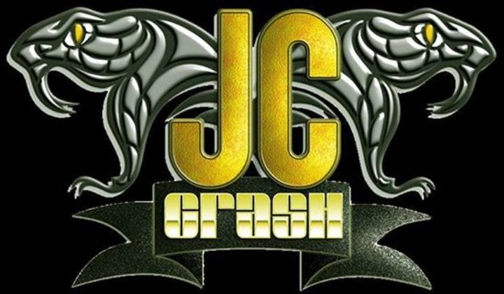 Johnny Crash Tour Dates