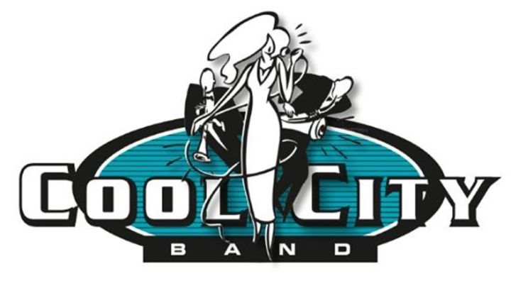 Cool City Band Tour Dates