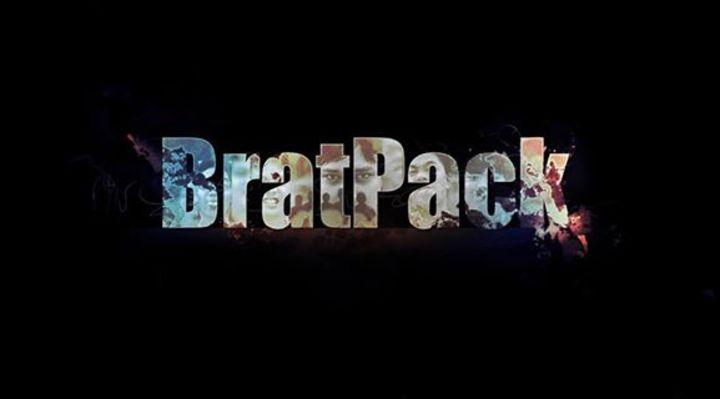 BratPack Band Tour Dates
