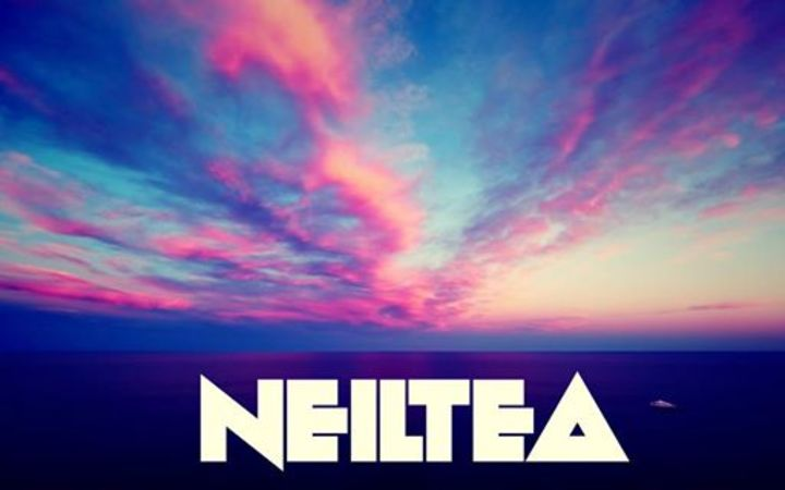 NeilTea Tour Dates