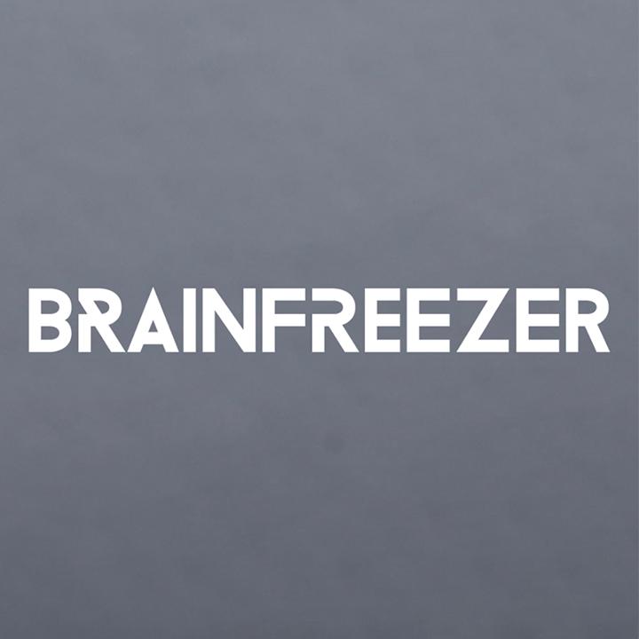 Brainfreezer Tour Dates
