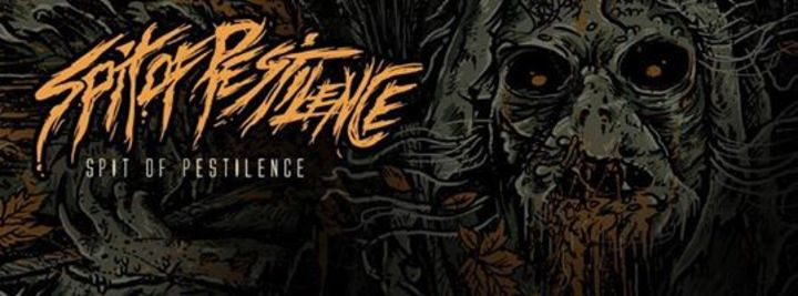 Spit Of Pestilence Tour Dates