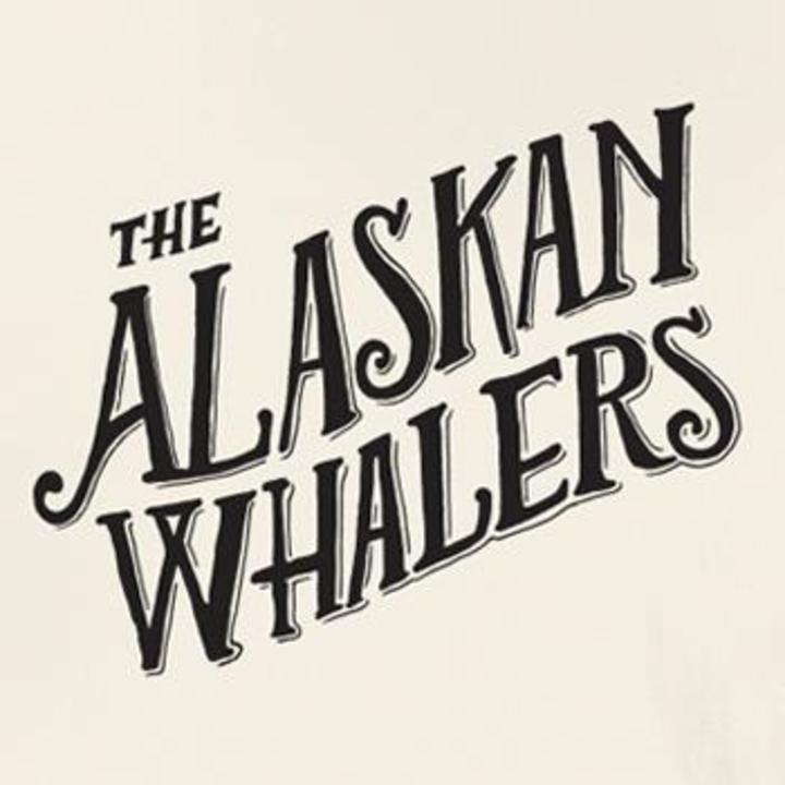 The Alaskan Whalers Tour Dates