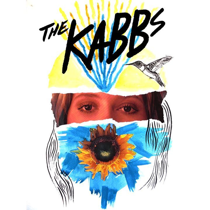 The Kabbs Tour Dates