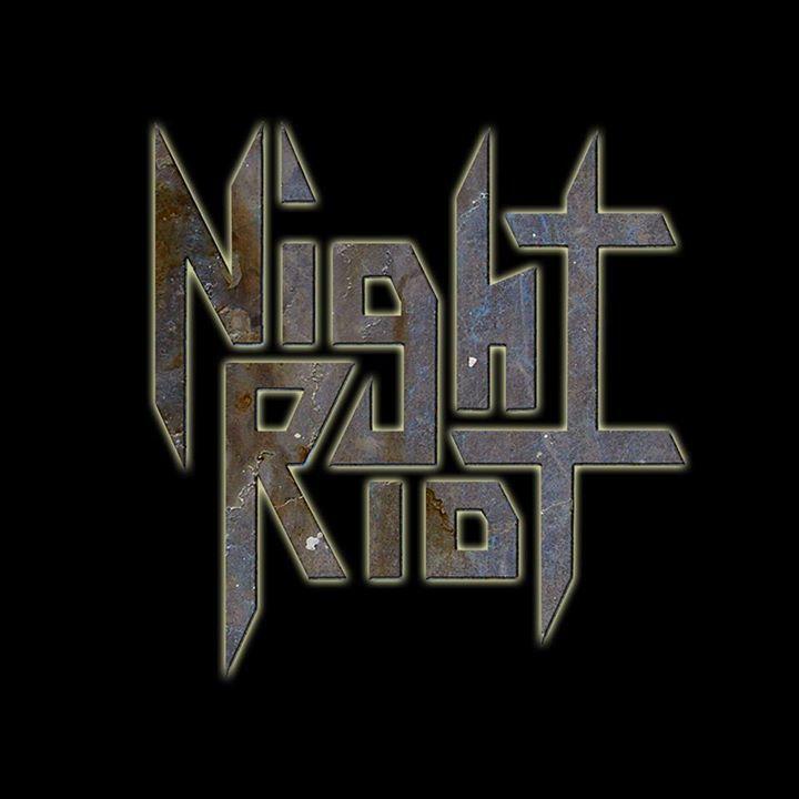 Night Riot Tour Dates