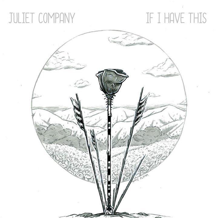 Juliet Company Tour Dates