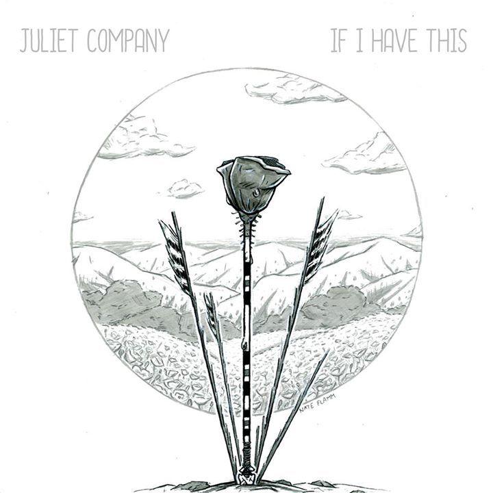 Juliet Company Tour Dates