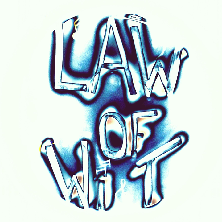 Law of Wit Tour Dates