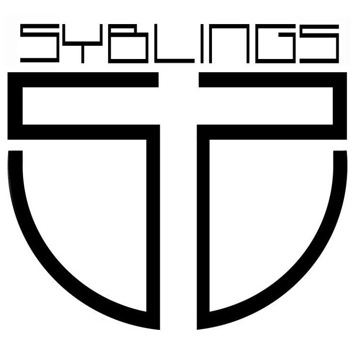 SyblingS Tour Dates