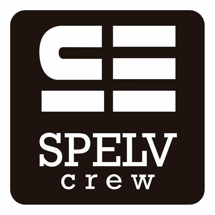 spelv-crew.com Tour Dates