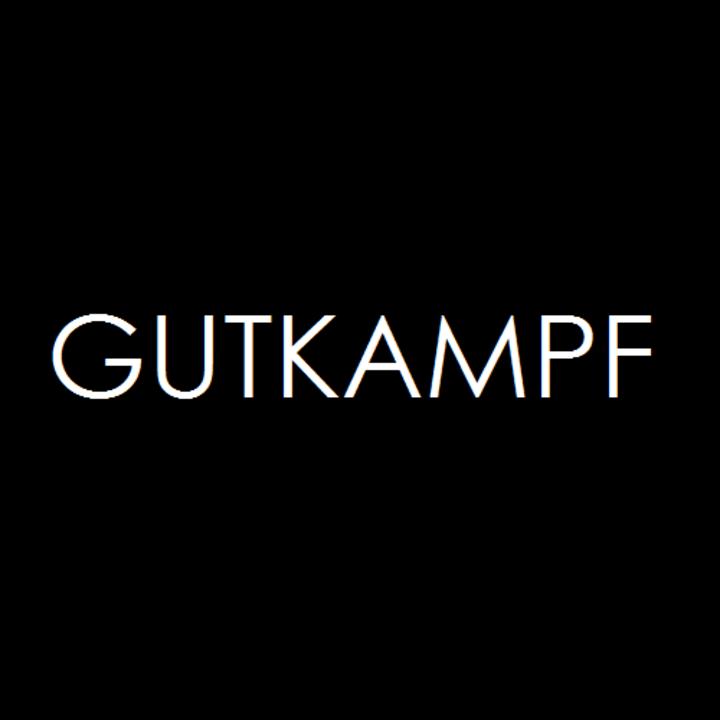 Gut Kampf Tour Dates