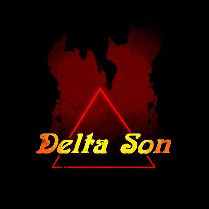 Delta Son Tour Dates