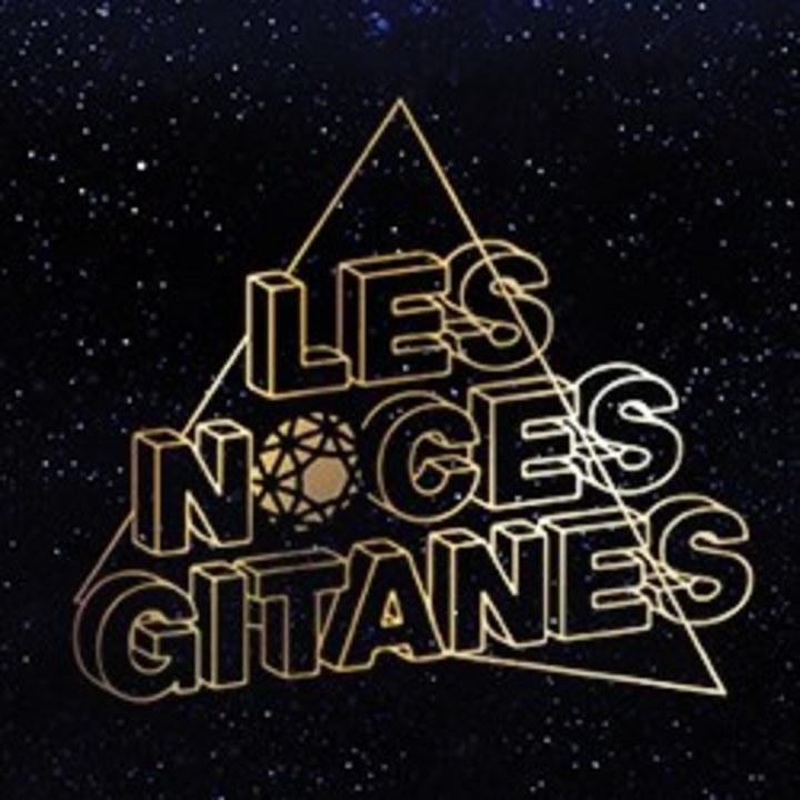 Les Noces Gitanes Tour Dates